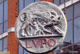 The Soho Bar LVPO