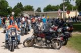 7-6-08, 4000 Bikes