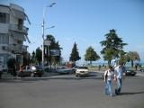 Batumi - Gogebashvili str.
