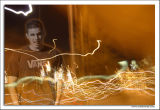 Electric Evan-Land