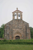 Eglise XIIeme siècle.jpg