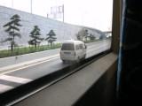 DSCN2011.JPG