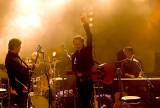 Wolf Maahn in concert, Aachen 2007