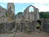 1080941Fountains Abbey.jpg