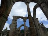 1080948Fountains Abbey.jpg