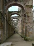 1080957Fountains Abbey.jpg