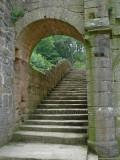 1080967Fountains Abbey.jpg