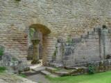 1080994Fountains Abbey.jpg