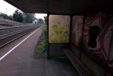 Faurndau waiting area 2