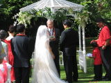 byron and karen's wedding 019.jpg