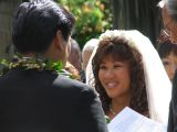 byron and karen's wedding 022.jpg