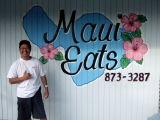 Maui Eats!