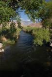 Owens River 2.JPG