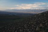 Owens Valley 1.JPG