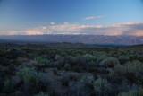 Owens Valley 2.JPG