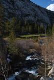 Pond below South Lake.JPG