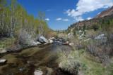 Bishop Creek.JPG