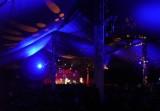 Sufi Night In The Siam Tent