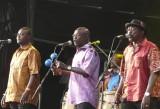 The Elder Statesmen Of Senegalese Dancehall