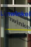 Lijnwinkel