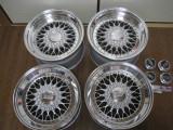 new_wheels