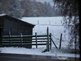Winter-scene.jpg