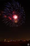 Kaboom Town Fireworks 27