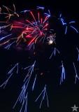 Kaboom Town Fireworks 24