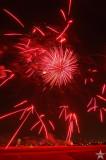 Kaboom Town Fireworks 23