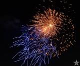 Kaboom Town Fireworks 20