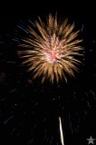 Kaboom Town Fireworks 18