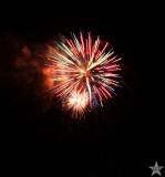 Kaboom Town Fireworks 13