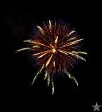 Kaboom Town Fireworks 12