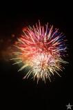 Kaboom Town Fireworks 11