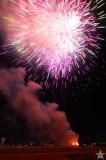 Kaboom Town Fireworks 10