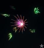 Kaboom Town Fireworks 25