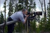 Yellowstone 2006