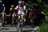 Road Race Champinships July 20th 2008