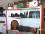 Antique Radios