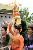 bali_cremation_ceremony