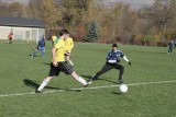 ashland_soccer_club
