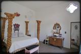 rental property in huayapan-bedroom