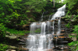 ricketts_glen_2008