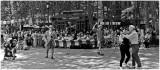 Japanese Obon Dance Festival Bryant Park 2