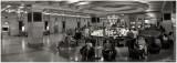 Grand Central Terminal 112 TRACKS 111