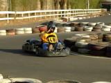 J-5 Racing