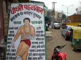 Mahipalpur body repair (4)