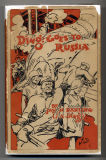 Ding Goes To Russia (1932) (inscribed copies)