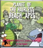Planet of the Hairless Beach Apes (2006)