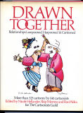 Drawn Together (1983) (inscribed)